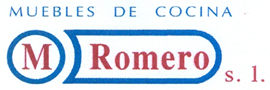 MANUEL ROMERO COCINAS Y ELECTRODOMESTICOS, S.L.